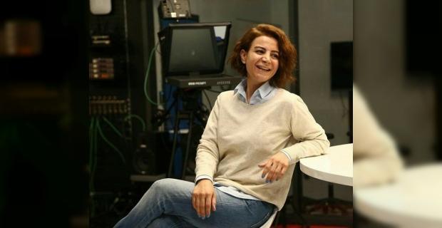 Başarılı haberci Safiye Işıklı TR24 ile anlaştı