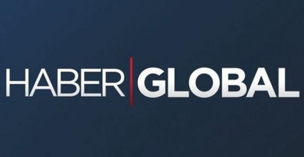 Haber Global'de 3 isimle daha yollar ayrıldı!
