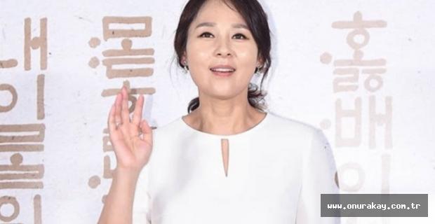 Ünlü oyuncu Jeon Mi Sun otel odasında ölü bulundu!