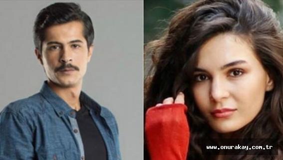 Yapımcı Orhan Şeddatlı, 'Şuursuz Aşk' isimli sinema filmi ile sektöre iddialı bir giriş yaptı!