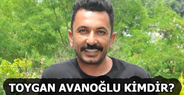 Toygan Avanoğlu kimdir, kaç yaşında, boyu kaç cm?