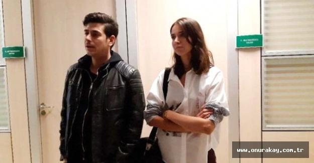 Alper Saldıran ve Pınar Tuncegil çifti neden boşandı?
