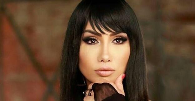 Kürt şarkıcı Rojin OnurAkayMedya'ya konuştu!