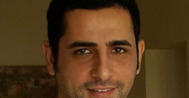 Film Yapımcısı Orhan Şeddatlı Kimdir?