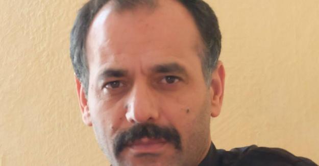 Gazeteci Yusuf Karahal yazıları ile OnurAkayMedya'da!