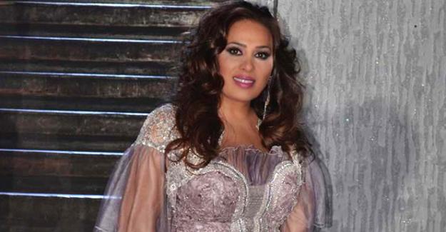 Şarkıcı Jale Parıltı Kimdir, neden ölümden döndü?