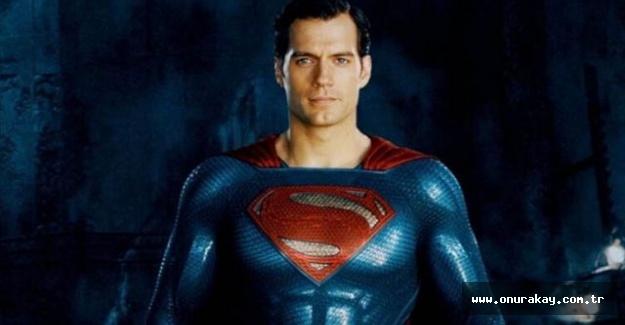 İşte Superman'in yaratıcılarının kazandığı şaşırtan para!