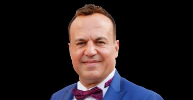 Murat Seçkin kimdir? İşte Seçkin'in müzik kariyeri...