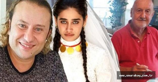 Onur Akay, Posta Gazetesi yazarı Gizem Yetil'e konuştu!
