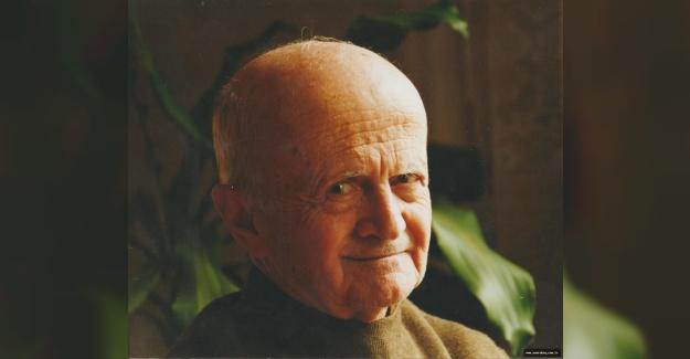 Usta şair Mehmet Turan Yarar hayatını kaybetti!