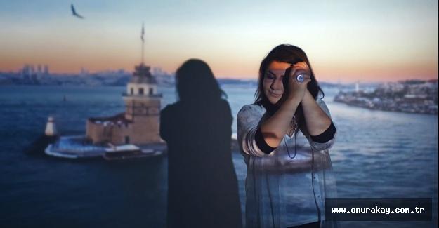 Çiğdem Gürdal'dan son yılların en güzel İstanbul şarkısı!