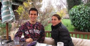 Ayla Çelik, OnurAkayMedya'dan İsmail Gökgez'e konuştu!
