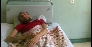 Skandal damat adayı George Khotivari vefat etti