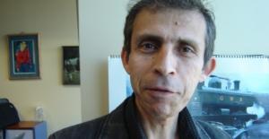 Ünlü caz sanatçısı Elvan Aracı İsveç'te vefat etti!