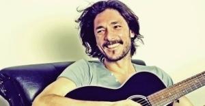 Genç müzisyen Metin Kor kayboldu!