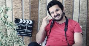 bGenç yönetmen trafik kazasında vefat.../b