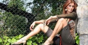 Ünlü şarkıcı Tuğba Özay gençlik iksirini açıkladı!