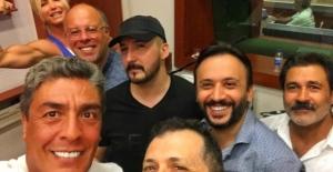 TRT sanatçısı Furkan Biçer, ünlü hafız İsmail Biçer'in oğlu çıktı!