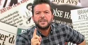 bOnur Akay, Nihat Doğan#039;ın o.../b