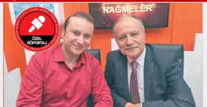 bOnur Akay, Zeki Mürenin nüfus.../b