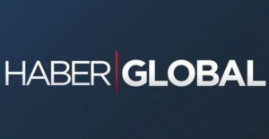 bHaber Global#039;de 3 isimle daha.../b