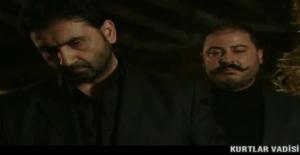 Bekir Aslantaş OnurAkayMedya'dan Özlem Cinic'e konuştu!