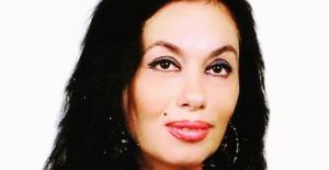 Güzel şarkıcı Naz Hatice, Türkan Şoray'ın akrabası mı?