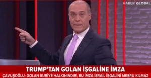 bErhan Ertürk canlı yayına alkollü.../b