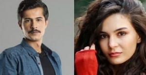 Şeddadi Yapım Orhan Şeddatlı'dan 'Şuursuz Aşk' filmi!