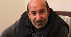 Yapımcı ve yönetmen Yusuf Atıcı hayatını kaybetti!
