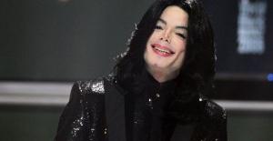 Dünya Michael Jackson'ın otopsi raporunu konuşuyor!
