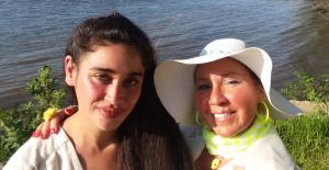 Meltem Miraloğlu'ndan OnurAkayMedya'ya özel röportaj!