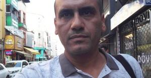 Yusuf Durdu Emre, OnurAkayMedya'nın Genel Yayın Yönetmeni oldu!