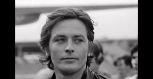 Alain Delon öldü mü?