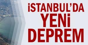 bUzmanların İstanbul#39;daki son.../b