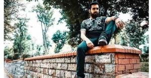 Ozan Arapoğlu 'Tik Tak' Dinle!