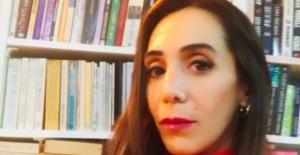 Çocuk Gelişim Uzmanı Seyhan Ertosun'dan özel bilgiler!