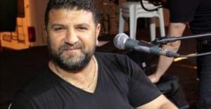 Müzisyen Erhan Beydanol hayatını kaybetti!