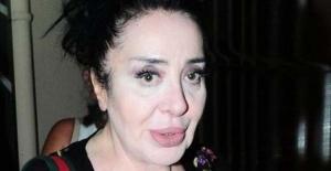 Ünlü modacı Nur Yerlitaş vefat etti!