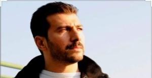 Murat Şenpınar kimdir? Neden vefat etti?