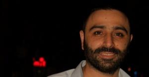 Sosyal medya uzmanı Uğur İşleyen yazıları ile OnurAkayMedya'da!