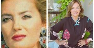 Yeşilçam'ın gamzeli yıldızı Bahar Öztan'ın son hali gündem oldu