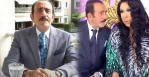 Mustafa Keser Bülent Ersoy'la ilgili Onur Akay'a konuştu!