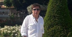 bDuayen yapımcı Kamil Çetin yazdı!.../b