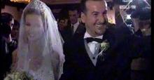 Burhan Akdağ Sevgililer Günü'nde evleniyor!