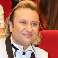 Onur Akay