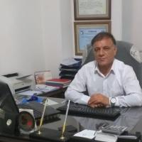 Hasan Karahal