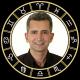 Astrolog İslam Akar